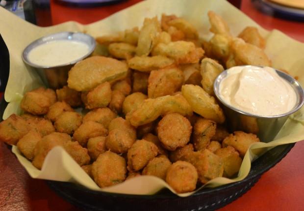 fried-pickels