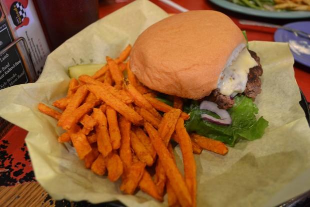 old-fashioned-hamburger